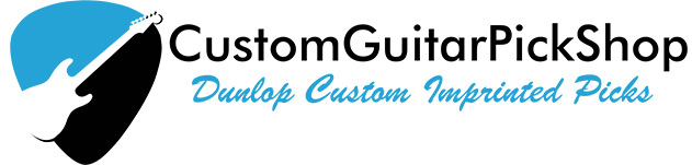 CustomGuitarPickShop