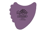 Dunlop Tortex Fins Guitar Picks