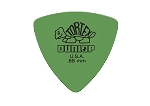Dunlop Tortex Triangle Pick - 431